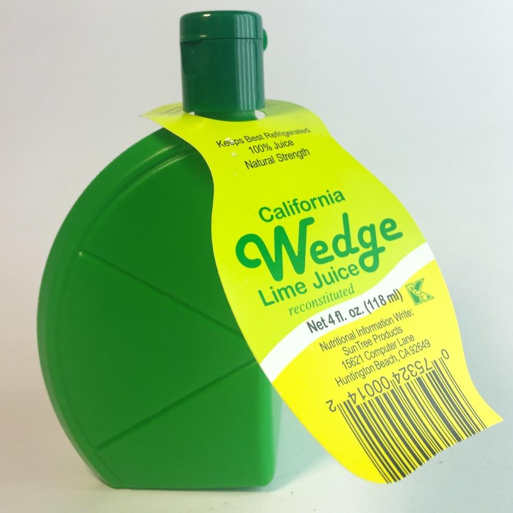 Lime Wedge.jpg