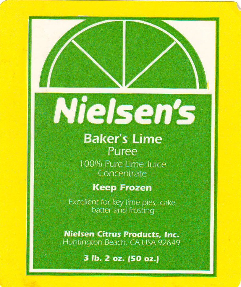 NCP Lime Puree #438.jpg