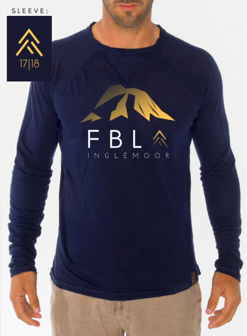 FBLA T-Shirt Design.png