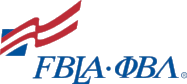 FBLA-PBL-Full-Color-web.png