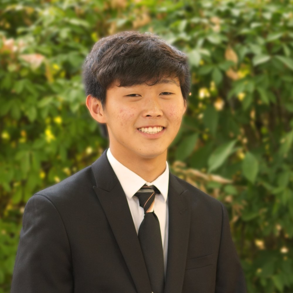 As part of the  Community Service Committee ,  Joon Chung   '20  is responsible for working alongside the Committee to create community service opportunities for FBLA members, and for hosting/raising funds for charitable events around the area. Outside of FBLA, he is part of DECA, HOSA, and WASCAA. He enjoys videography, tennis, music, and volunteering for homeless shelters and medical clinics. Joon is looking forward to expanding Inglemoor FBLA's presence in the Inglemoor community