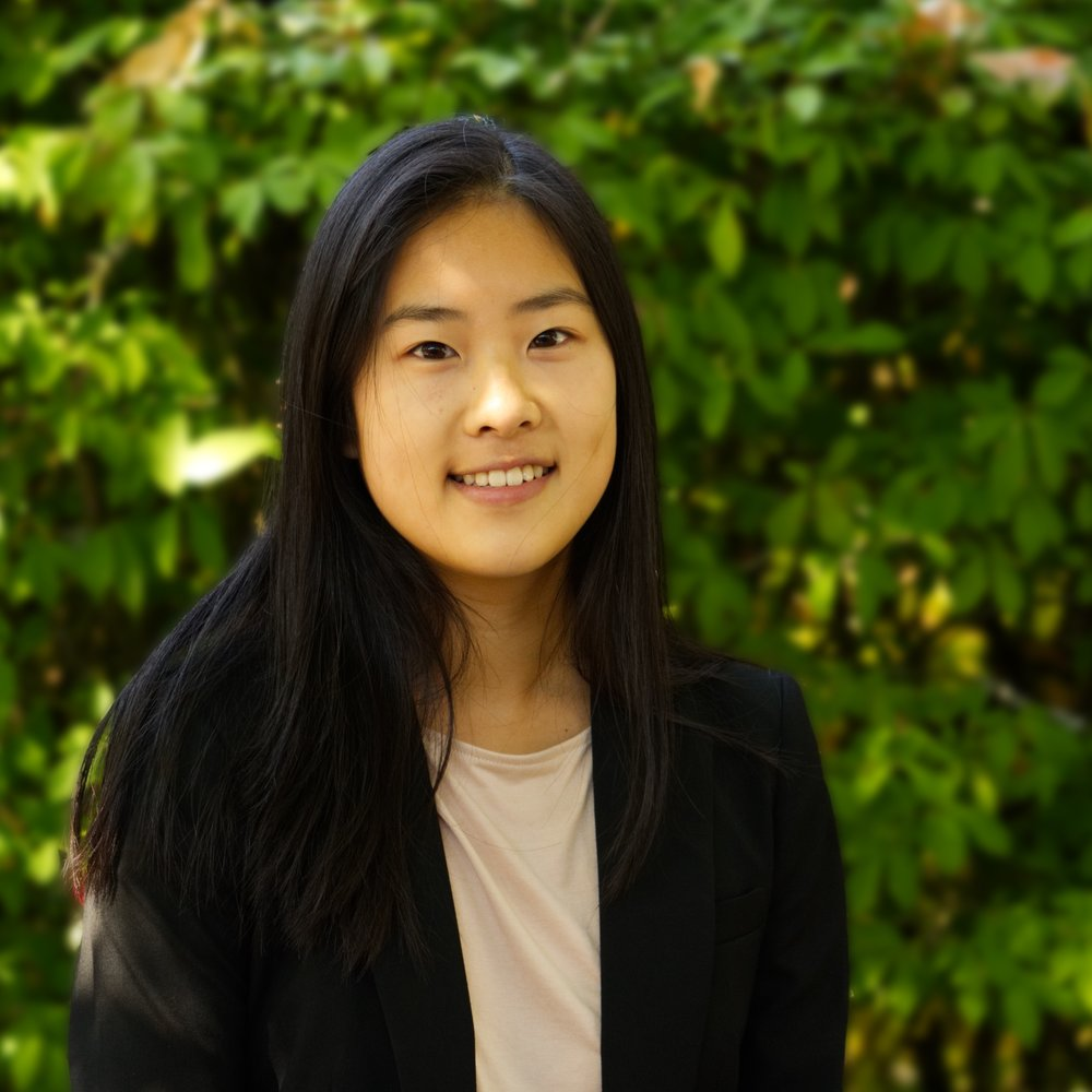 As  Prejudged Event Specialist ,  Evelyn Yang   '19  is responsible for compiling resources for prejudged events and working in the Mentorship Committee to establish and maintain the Inglemoor FBLA mentorship program. Outside of FBLA, she is a Point Representative for National Honor Society and plays on the Inglemoor varsity girls' tennis team. Evelyn looks forward to working alongside the other Mentorship Committee members to help both new and returning members have a positive and successful FBLA experience.
