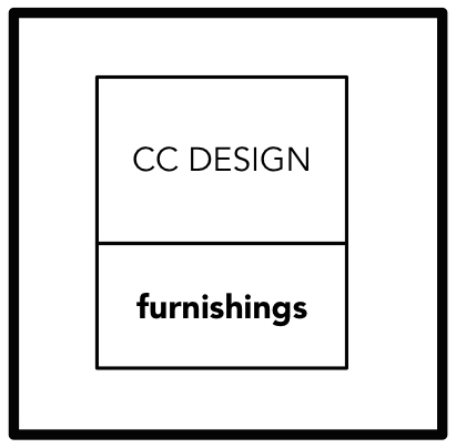 furnishings gallery button.jpg