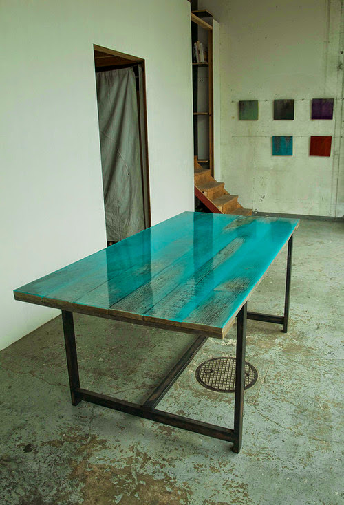 blue desk.jpg