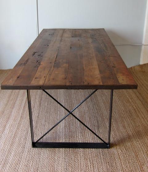 x table.jpg