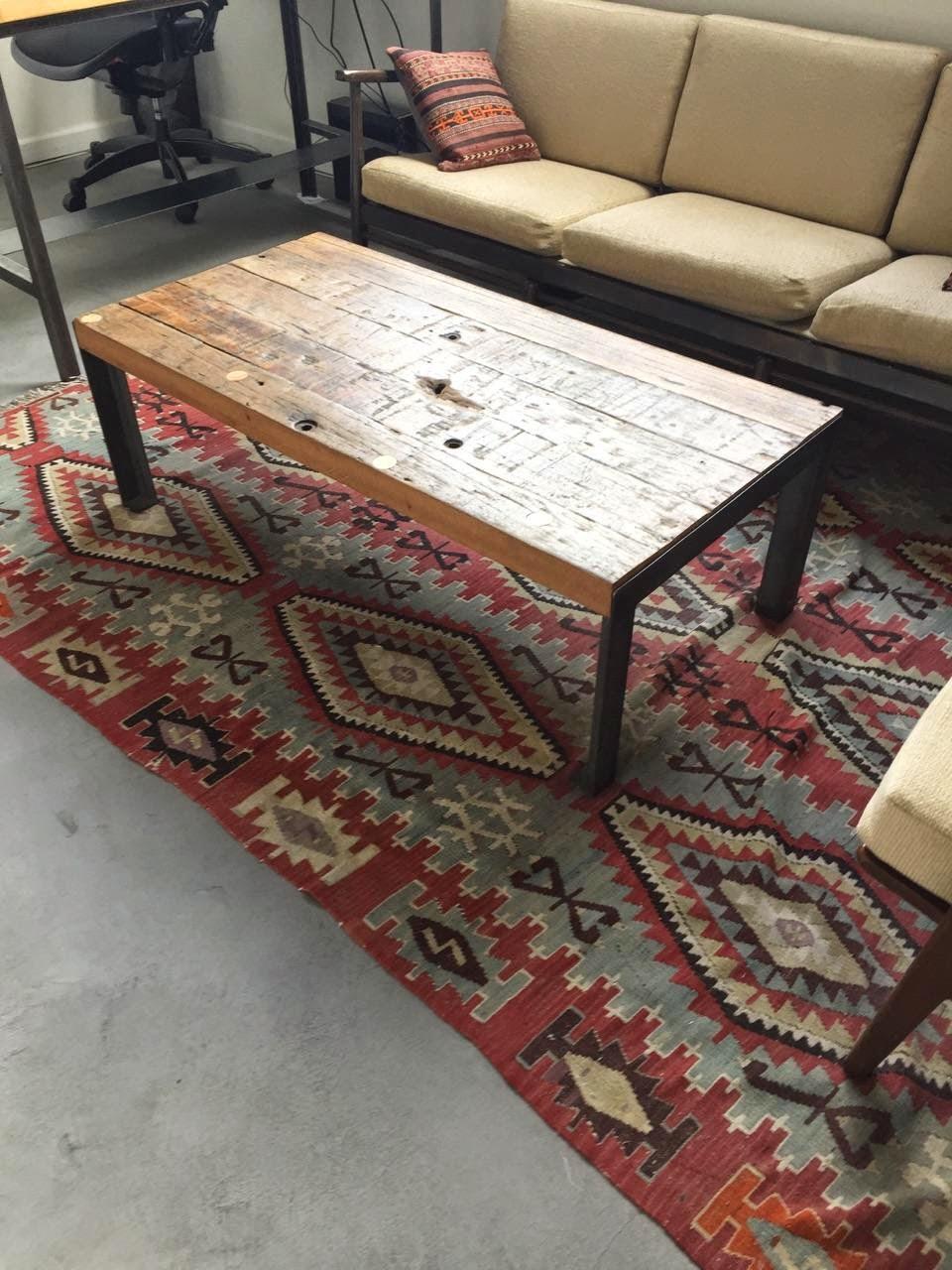 honey rustic c table.jpg