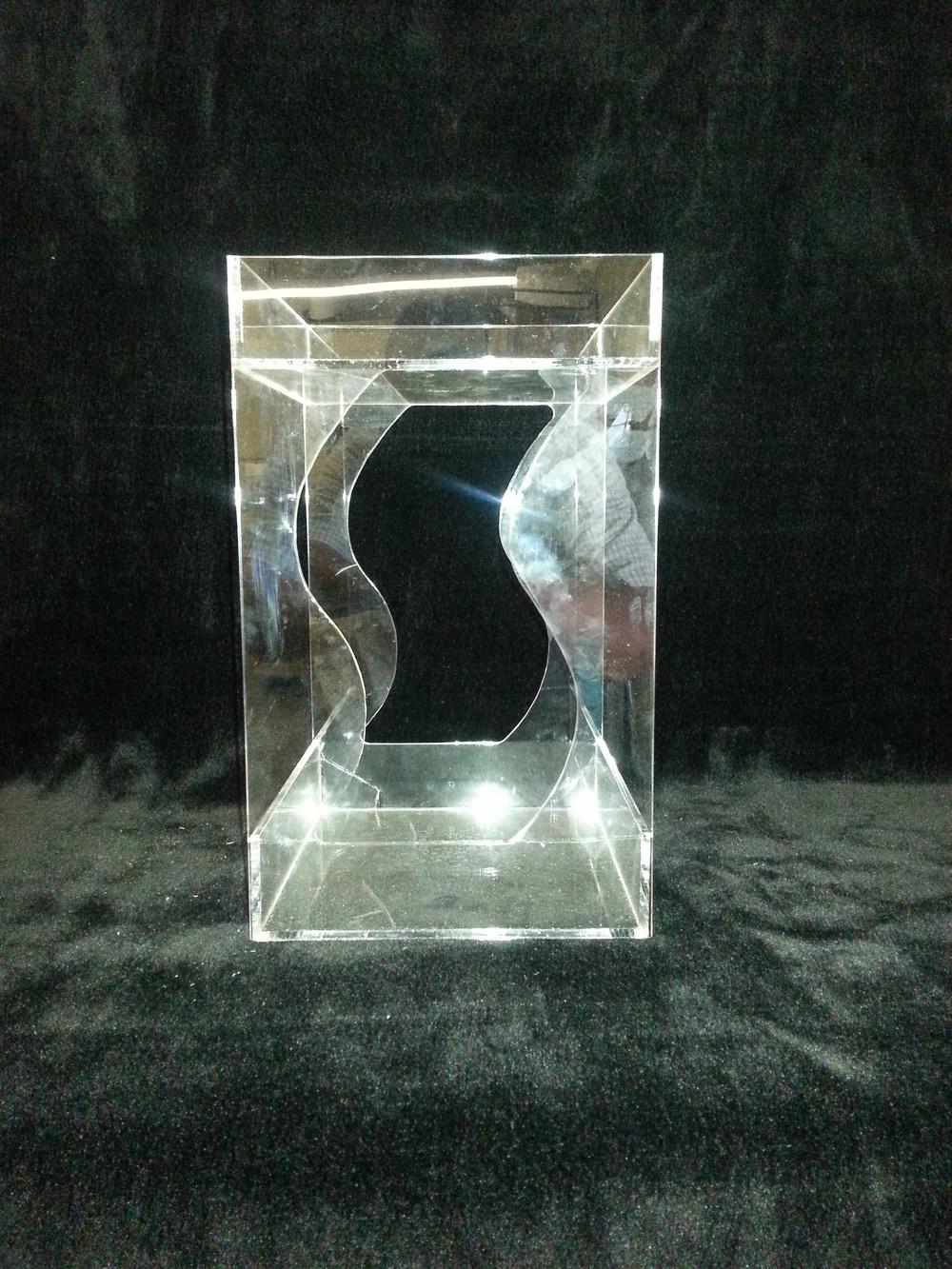 acrylic5.jpg