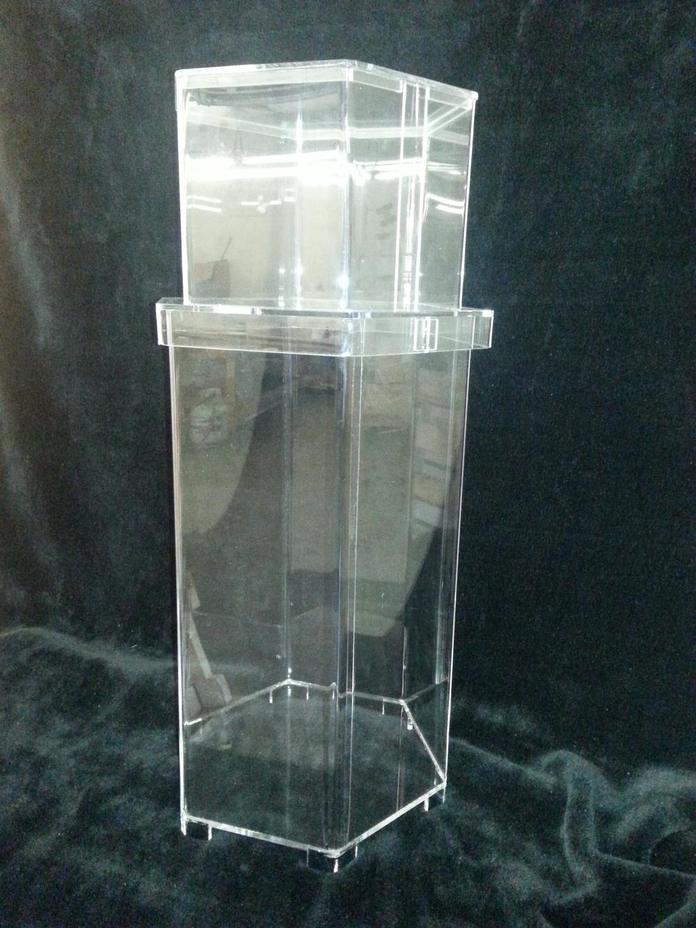 ac display case.jpg