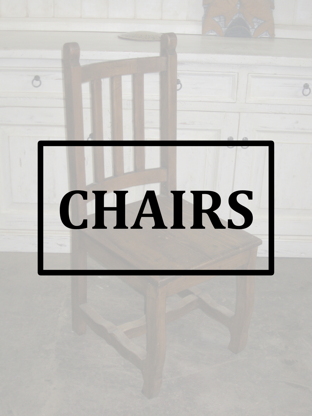 chair button.jpg