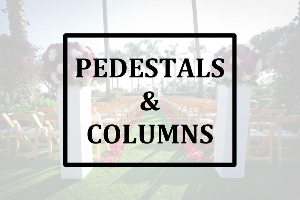 PEDESTALS COLUMNS BUTTON.jpg