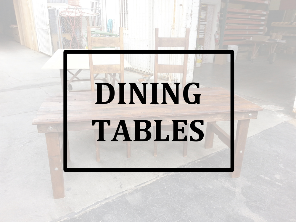 DINIING TABLE BUTTON.jpg