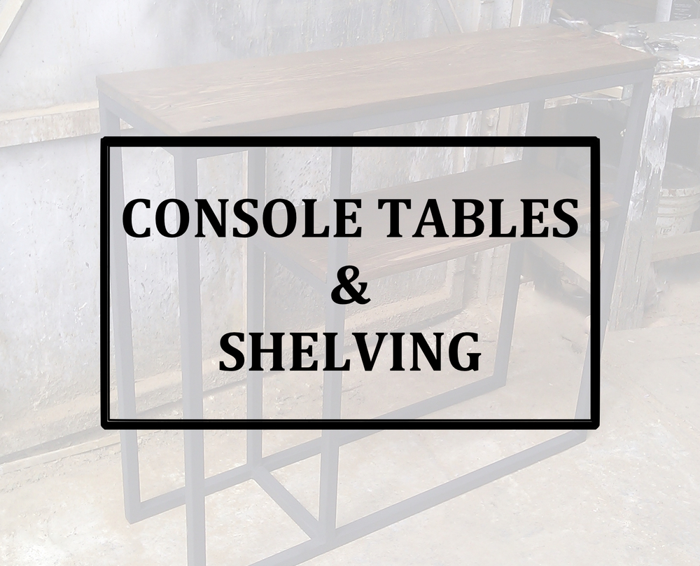 CONSOLE AND SHELVING BUTTON.jpg