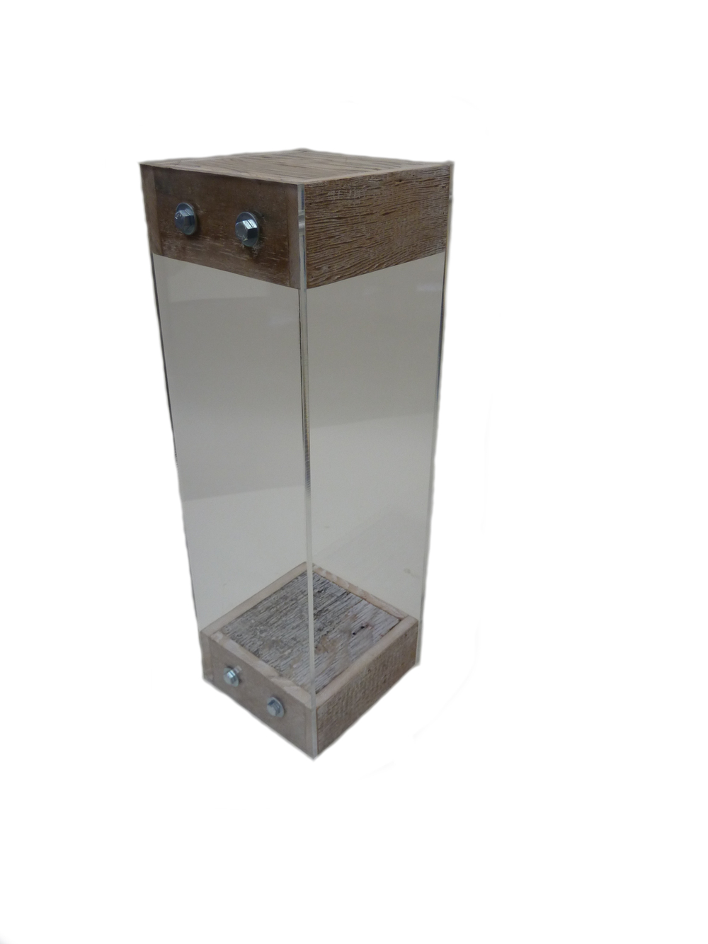 acrylic and wood pedestal.jpg