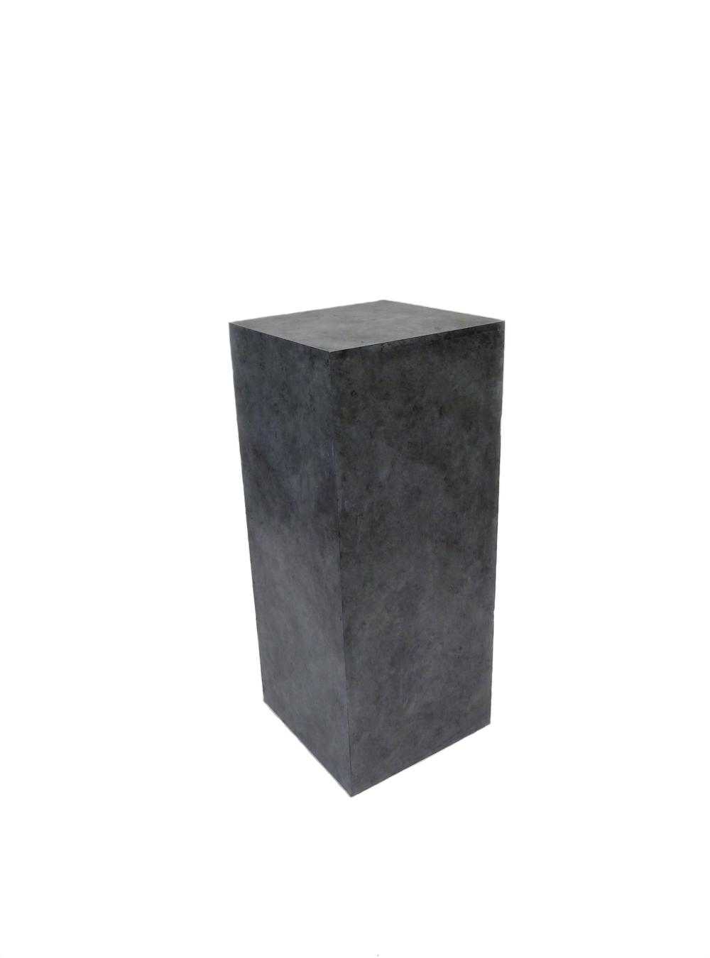 cement pedestal.jpg