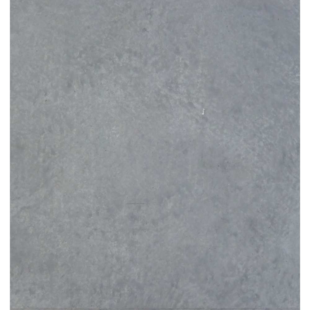 Faux Finish: Cement 1