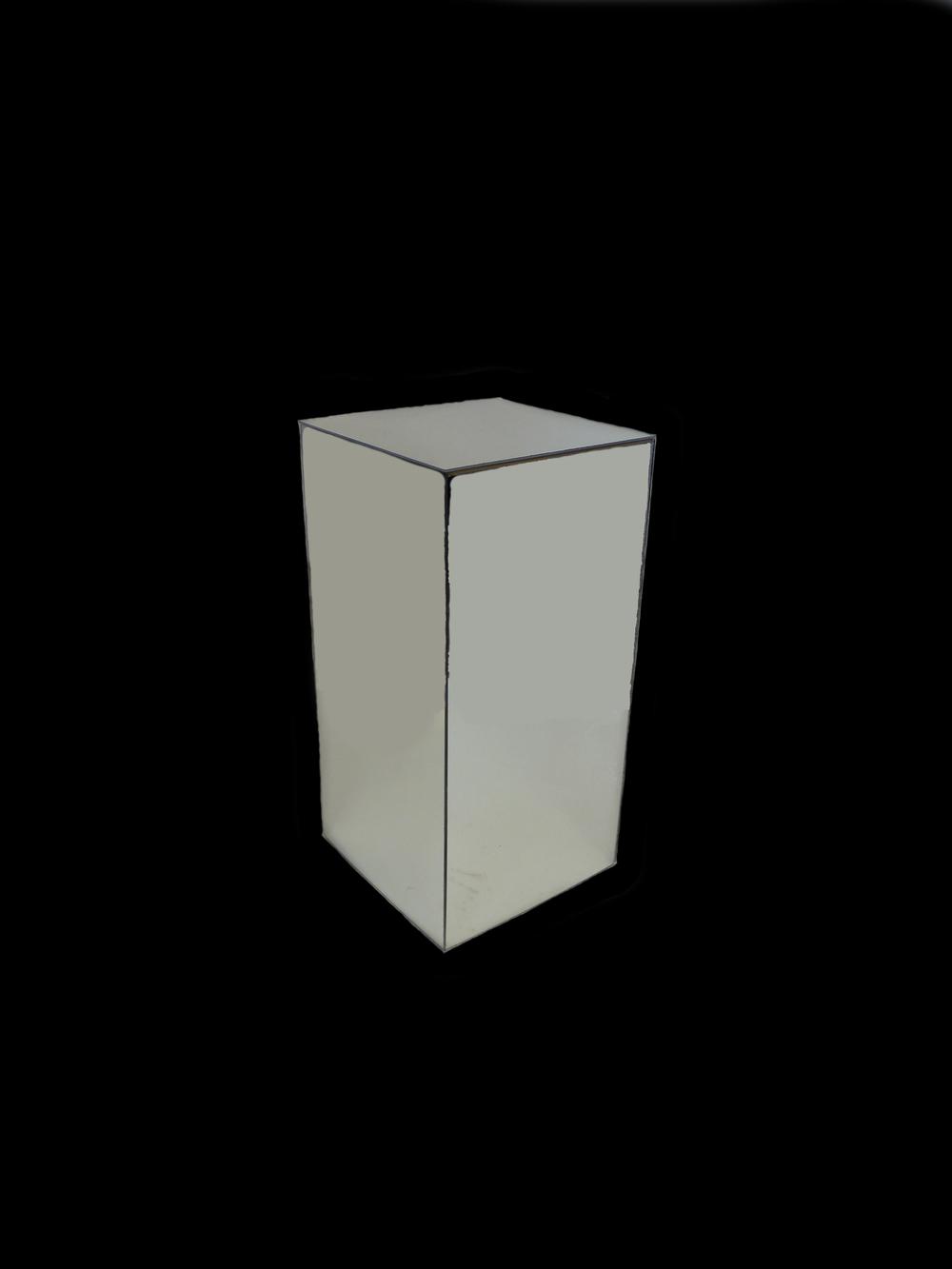 mirror pedestal.jpg