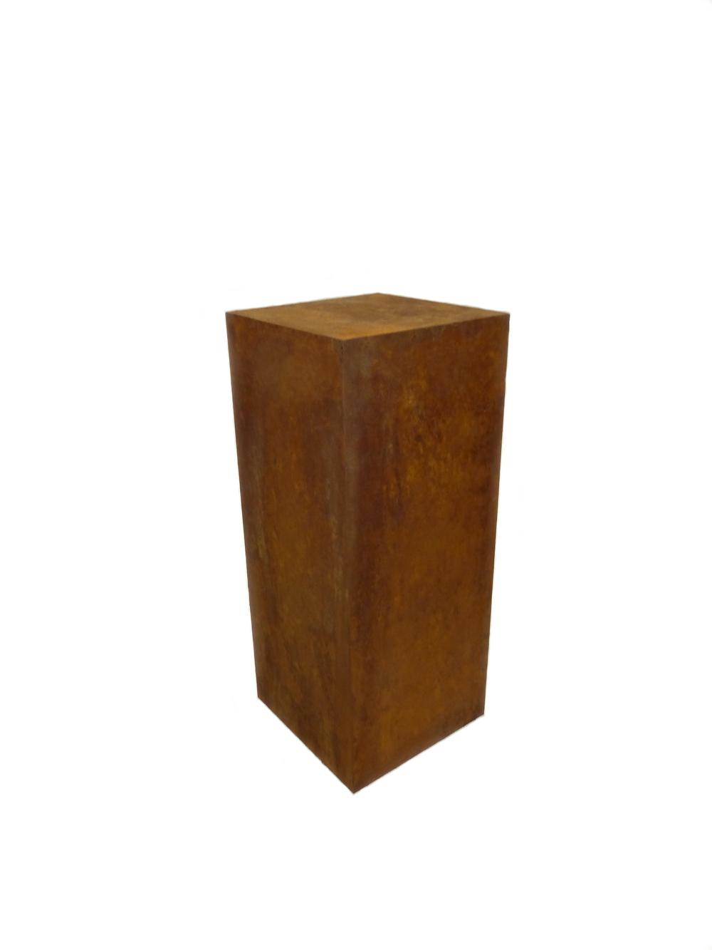 rust pedestal.jpg