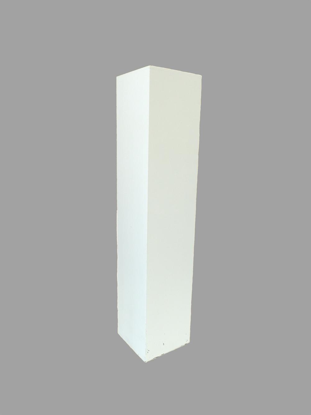 white pedestal.jpg