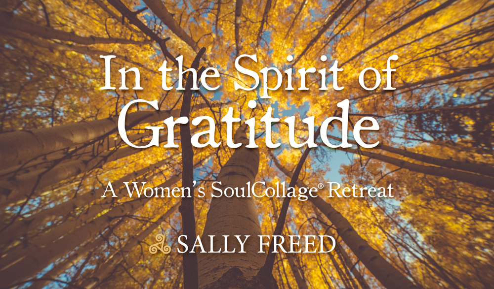 Sally-Freed-In-Spirit-of-Gratitude.jpg