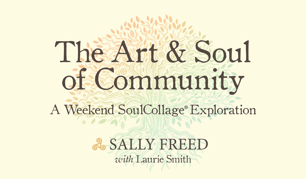 Sally-Freed-Art-Soul-Community-Soul-Collage.jpg