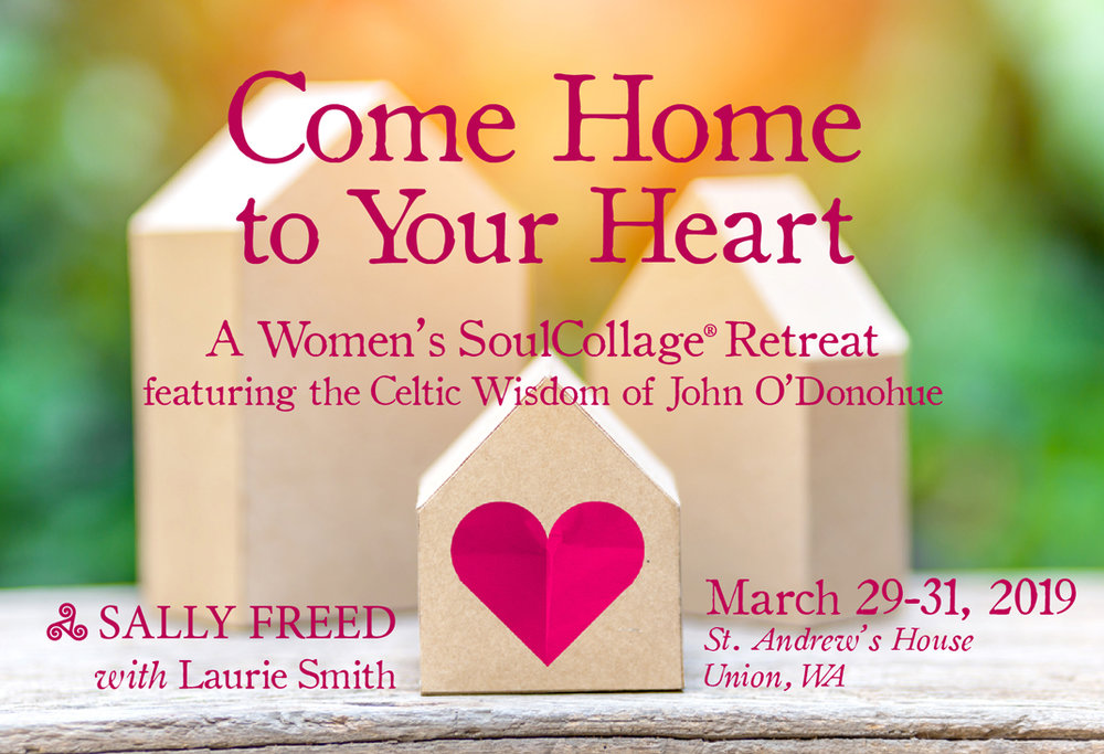 Sally-Freed-Come-Home-to-Your-Heart.jpg