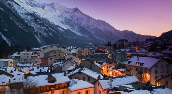 559eaf82e3039-french-alps-travel-guide-edc-1212-02-lgn.jpg