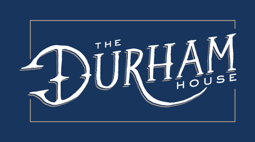 The Durham House