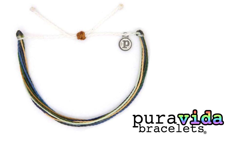 Bracelet and Logo.jpg