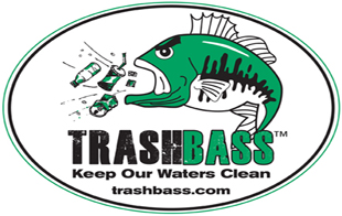 TrashBass_Logo_fw.jpg