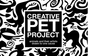 2014-june-20-creative-pet-project-book-cover-shop-and-support-16.jpg