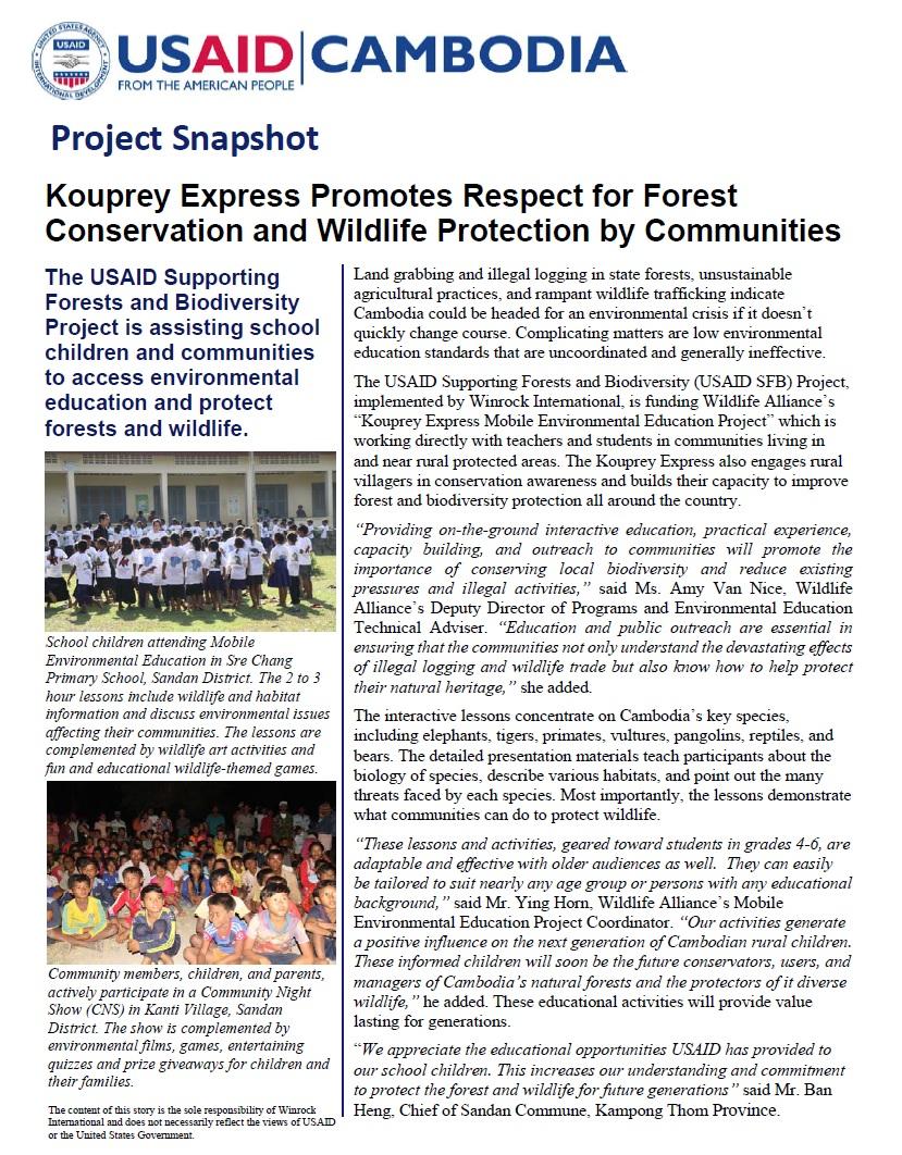 2015-12-30 - KE - USAID snapshot - kouprey express promotes respect.jpg