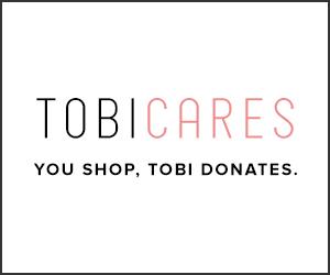 Tobi Cares_300x250_01.jpg