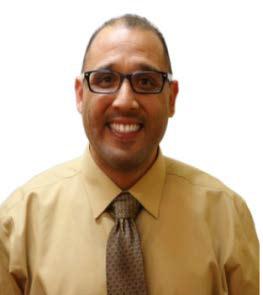 Luis M. Aroche, MPA  Family Support Navigator luis.aroche@sfgov.org