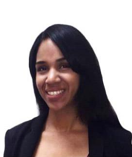 Alecia Barrillas, MPA  Administrative Analyst alecia.barillas@sfgov.org
