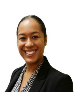 Simone Combs, MPA  Senior Analyst simone.combs@sfgov.org