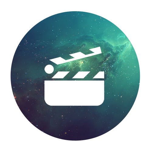 EDITING COURSES Final Cut Pro X Introduction and Professional courses from beginners to advanced users.