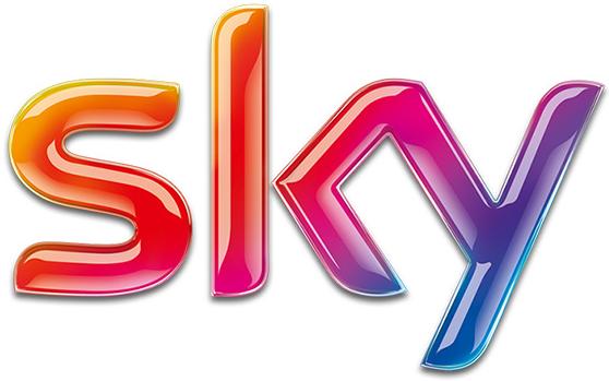 Sky_logo_2014.png
