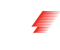 F1_LOGO_WHITE_RED.png