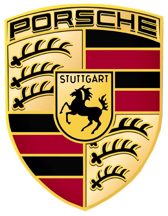porsche-cars-logo-emblem.png