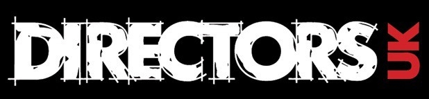 Directors_UK_logo_2.jpg