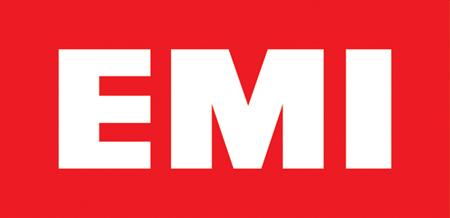 EMI LOGO.jpg