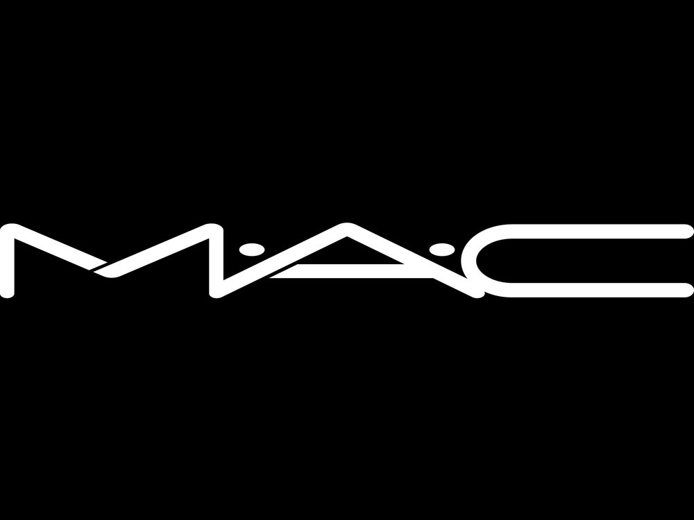 mac_image.jpg