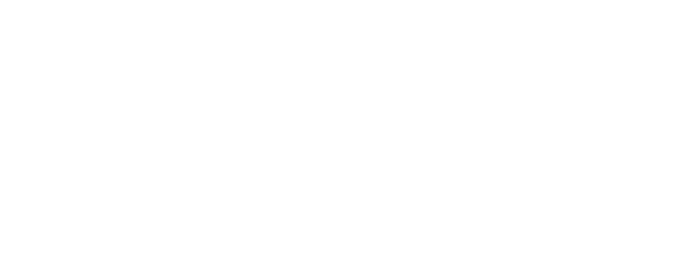 PEPEJEANS_WHITE_HR.png