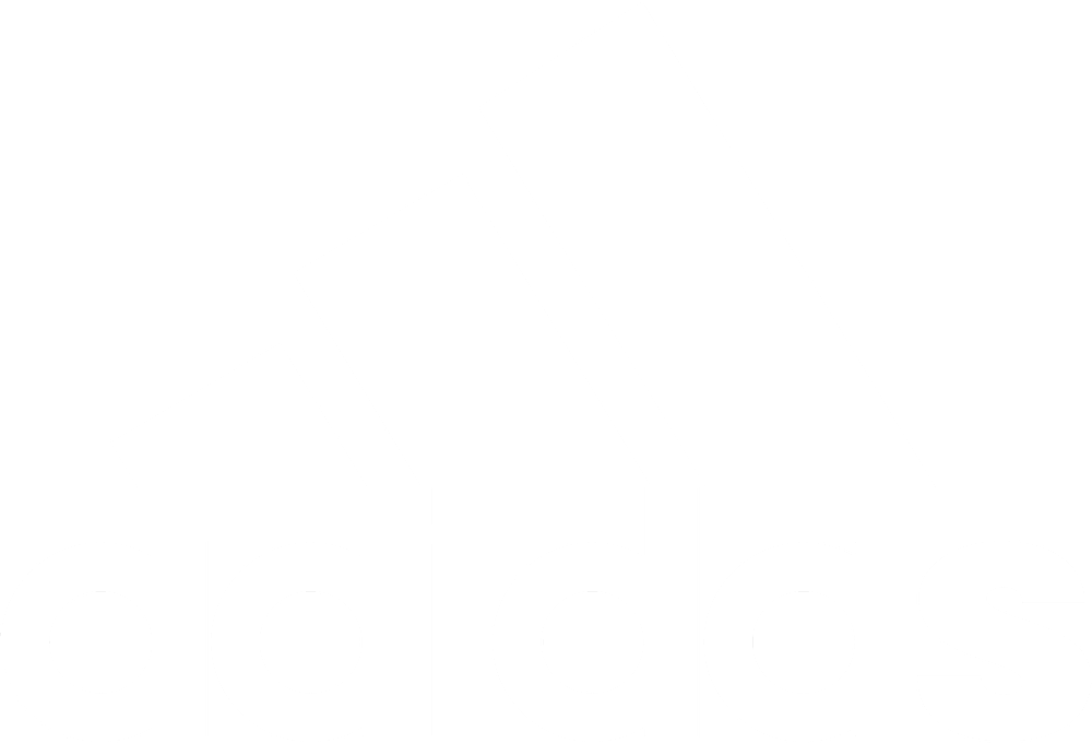 adidas_white_alpha.png