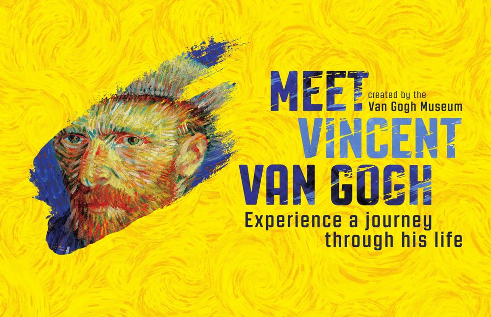 Meet_Vincent_van_Gogh_Brand_Logo_Landscape_297x192MM_300dpi-1.png
