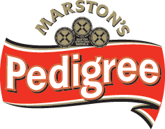 martsons pedigree