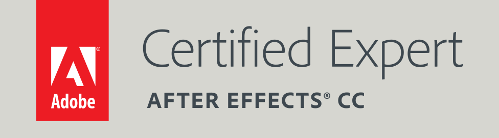 Certified_Expert_After_Effects_CC_badge.png