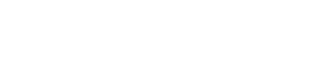 Certified_Pro_FCPX_Lvl1_wht copy.png