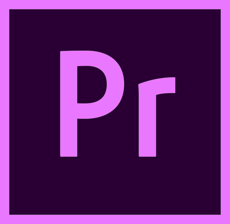 Adobe_Premiere.png