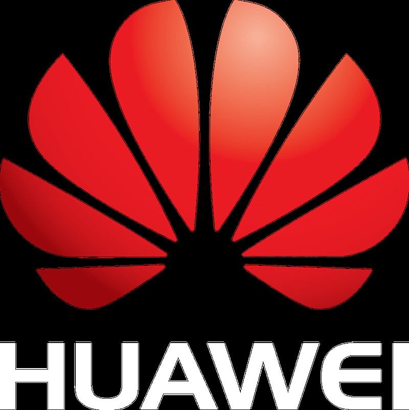 Huawei_png_large.png